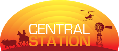 Central Station