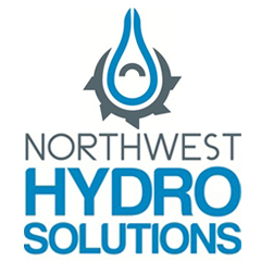 With over 25 years' experience, the team at Northwest Hydro Solutions delivers comprehensive advice and quality services in: Pump selection, service