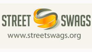 Street Swags provides practical support to alleviate the hardships of homeless people by offering a comfortable and durable form of bedding to every person in need.