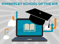 Kimberley School of the Air
