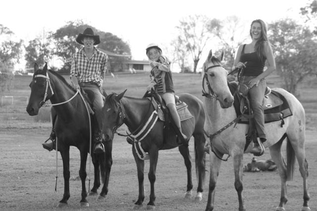 kids on horses 2.3