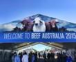 Beef2015