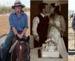 Business Diversification AKA The Kalyeeda Outback Dating Service
