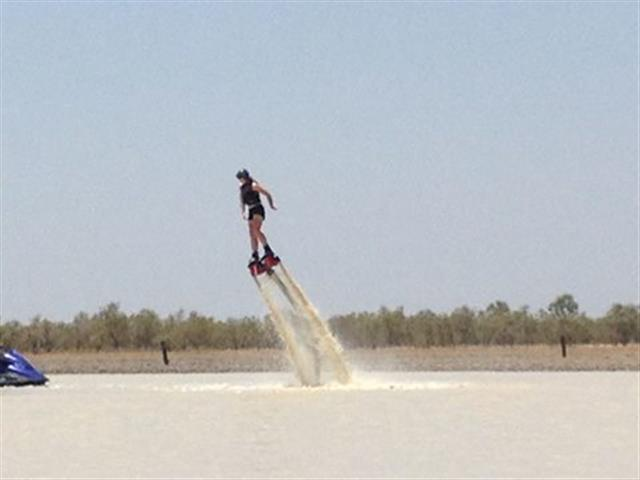 6.7 Zarrah Fly boarding (Small)