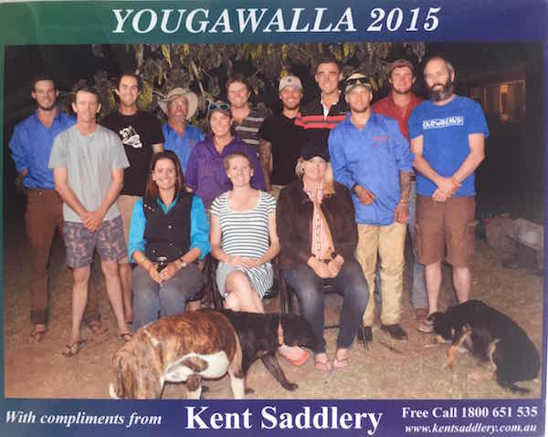 2.2 Part of team Yougawalla 2015 copy