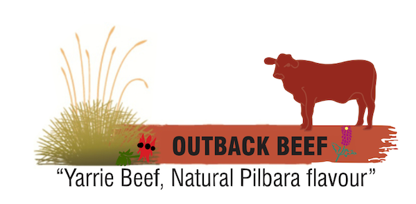 1.7 Outback Beef logo  copy