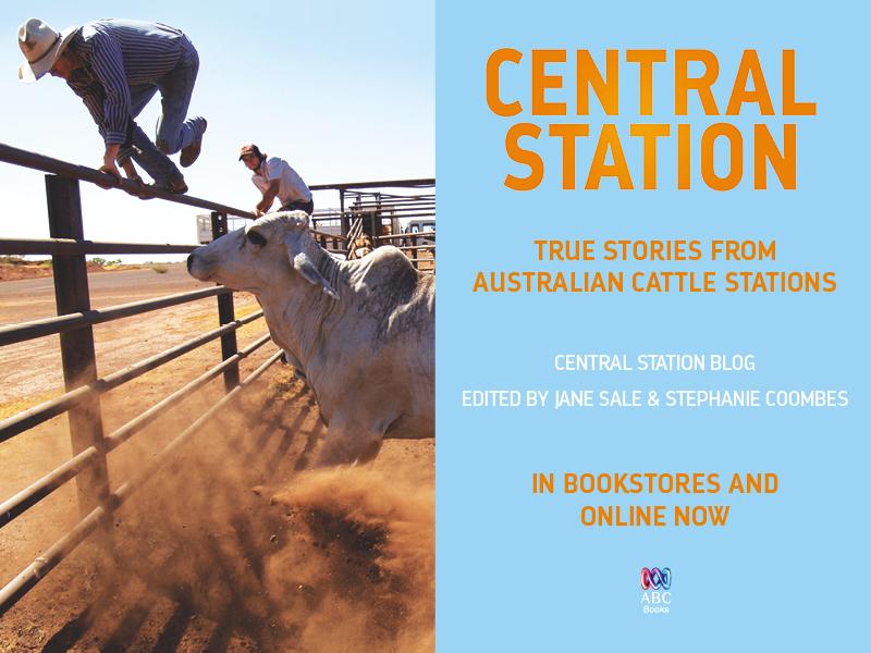 A0043 Central Station Facebook Tile C1D3