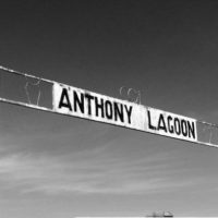 6.1 Anthony Lagoon Station is rich with history and stories of stockmen past copy