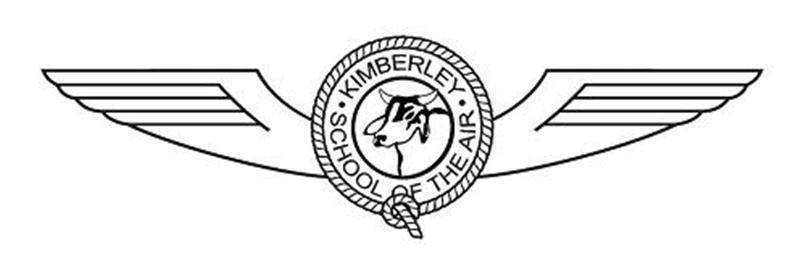 06 logo (Medium)