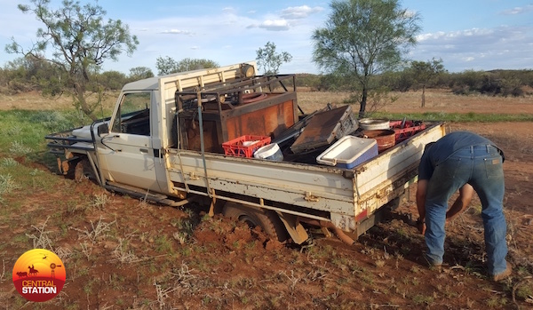 02-scott-gets-bogged-copy