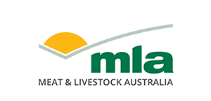 A Market Analyst's take on WA beef into Asia