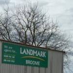 Landmark Broome 2017 Update