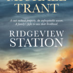 Ridgeview Station – Sneak Peek Part 1