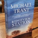 Ridgeview Station – Sneak Peek Part 5