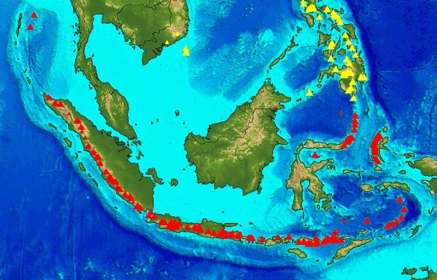 The Ring of Fire – Central Station Indonesian Map Ring Of Fire on asian ring of fire, canadian ring of fire, russian ring of fire, mexican ring of fire, chilean ring of fire, hebrew ring of fire, indian ring of fire, mediterranean ring of fire, new guinea ring of fire,