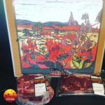 Bringing the Pilbara to your plate