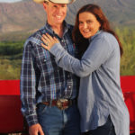 """What it means to be a """"Ranch wife"""""""